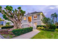 View 7418 Westmoreland Dr Sarasota FL