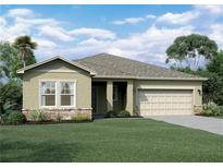 View 801 Garden Oaks Sq Seffner FL