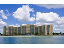 View 880 Mandalay Ave # N607 Clearwater FL