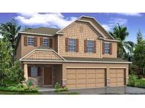 View 10517 Crestview Heights Ave Thonotosassa FL