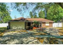View 5537 Pentail Cir Tampa FL