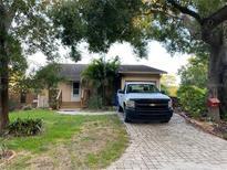 View 803 Manatee Ave Ellenton FL