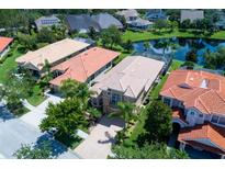 View 14520 Mirasol Manor Ct Tampa FL