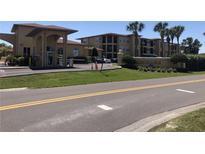 View 4306 Bayside Village Dr # 201 Tampa FL
