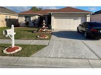 View 30927 Midtown Ct Zephyrhills FL