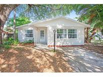 View 8651 Mockingbird Ln Largo FL