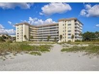 View 1150 Tarpon Center Dr # 2-G Venice FL