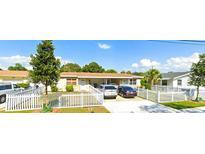View 1055 Trotter Rd Largo FL