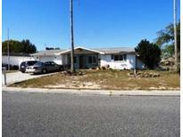 View 11807 Alpine Pkwy Port Richey FL