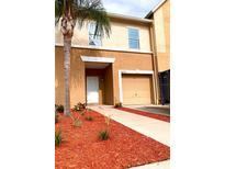 View 4279 Tyler Cir N St Petersburg FL