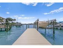 View 24 Marina Ter Treasure Island FL