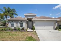 View 12112 Bishopsford Dr Tampa FL