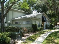 View 6230 Greenleaf Ln # 6230 Temple Terrace FL