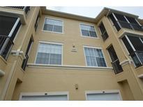 View 5125 Palm Springs Blvd # 9207 Tampa FL