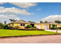 View 7010 11Th W Ave Bradenton FL