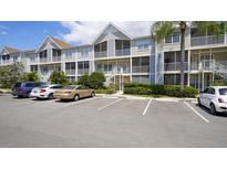 View 850 S Tamiami Trl # 324 Sarasota FL