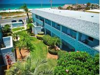 View 611 N Gulf N Dr # A23 Bradenton Beach FL