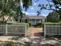 View 3620 W Platt St Tampa FL
