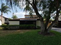 View 696 White Pine Tree Rd # 69 Venice FL