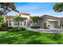 View 14732 San Marsala Ct Tampa FL