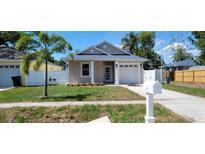 View 4011 55Th N Ave St Petersburg FL