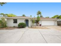 View 4111 23Rd W Ave Bradenton FL