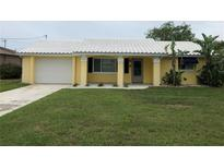 View 8615 Green St Port Richey FL