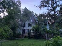 View 9815 Reylinda Ave Thonotosassa FL