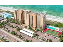 View 900 Gulf Blvd # 207 Indian Rocks Beach FL