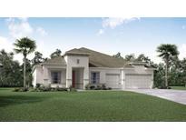 View 10521 Crestview Heights Ave Thonotosassa FL