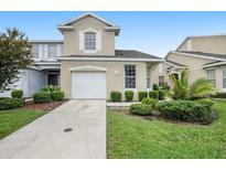 View 9714 Forestdale Ct Riverview FL
