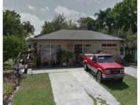 View 1417 Franklin St Clearwater FL