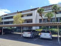 View 2585 Countryside Blvd # 4309 Clearwater FL