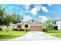 View 7603 Tangle Rush Dr Gibsonton FL