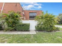 View 8114 Oak Trace Way # B Tampa FL