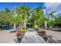 View 804 N Shore Dr Anna Maria FL