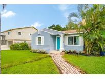 View 833 61St Ne Ave St Petersburg FL