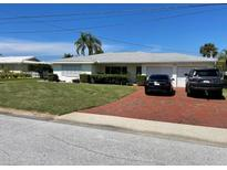 View 227 Howard Dr Belleair Beach FL