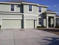 View 1132 Fennel Green Dr Seffner FL