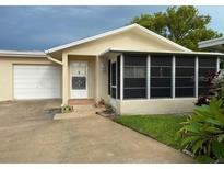 View 2732 Highlands Blvd # D Palm Harbor FL