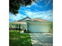 View 6428 Huckleberry Ln Lakewood Ranch FL