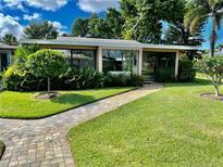 View 3245 Fairhaven Ln # 209 Sarasota FL