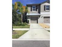 View 9718 Pembrooke Pines Dr Sun City Center FL