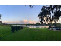 View 511 W Jersey Ave Brandon FL