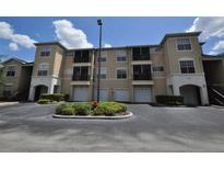 View 5125 Palm Springs Blvd # 15207 Tampa FL