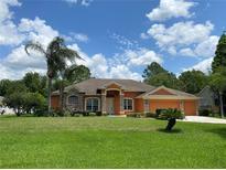 View 6142 Bridleford Dr Wesley Chapel FL
