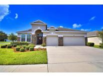 View 10231 Holland Rd Riverview FL