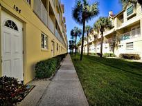 View 17960 Gulf Blvd # 104 Redington Shores FL
