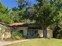 View 4017 Arrow Ave Sarasota FL