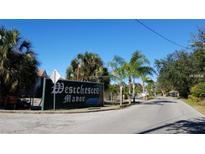 View 9013 Westchester Cir # 31 Tampa FL